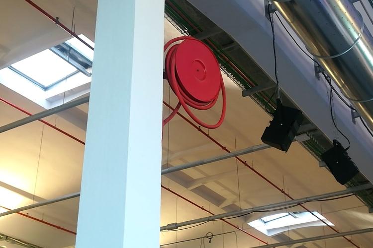 electrolux-innovation-factory-interni-3