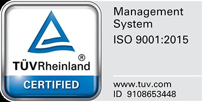 Logo-ISO9001_small